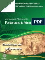 cuaderno_1143 (introducción a la Administración) cuadernillo