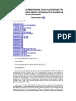 620-ORDENAZA-ZONIFICACION