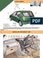 206-Manual-Book.pdf