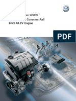 2-0-tdi-ssp.pdf