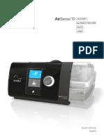 378232r2 Airsense10 Autoset Afh Elite Cpap Clinical Guide Amer Spa (1)