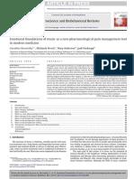 Bernatzky_11.pdf