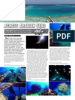 Across Arabian Seas - Pt 4