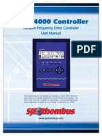vfdc4000-manual