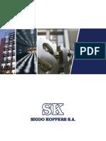 CODIGO_ETICA_SK_SA.pdf