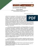 saamah_abdallah-la_revolucion_del_bienestar.pdf