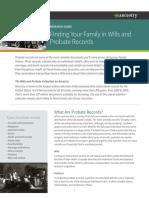 ProbatesResearchGuide_final.pdf
