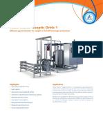 ta_drink1_pd39035.pdf