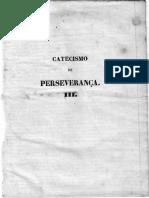 CATECISMO DE PERSEVERANCA - TOMO 03.pdf