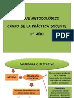 Power Herramientas- Tecnicas Recoleccion Informacion