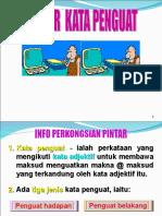 m14katapenguat-111208205745-phpapp01