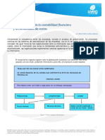 M1_A1_L1_CF0020_M1AA1L1_Generalidades_uveg_ok.pdf