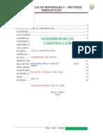 Herramientas-de-construcción-3.docx