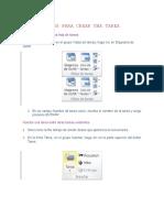 PASOS PARA CREAR UNA TAREA_project.docx