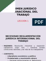 RJIT - Lección 1.ppt