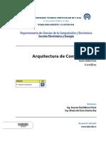 232784820-G18507.pdf