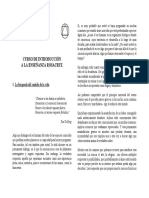 curso_presentacion rosacruz.pdf