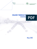 EvolucionTendencias_Hospitales_-Mayo2012.pdf