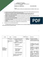 PLAN ANUAL CIENCIAS III.doc
