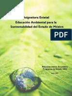 ae_educacion_ambiental_2009_final.pdf