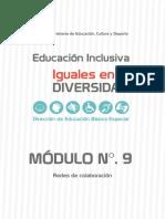 Educacion Inclusiva modulo_N-9.pdf