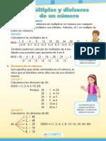 Multiplos_divisores 3ER GRADO