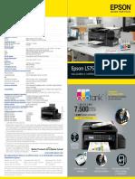 C11CE90301_PDFFile.pdf