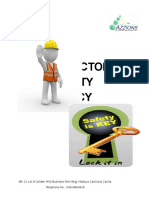 ContractorSafetyPolicy_0912