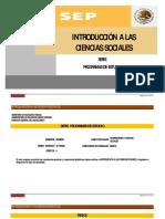 INTRODUCCION_A_LAS_CIENCIAS_SOCIALES.pdf