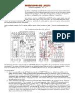 MBP Understanding Layouts
