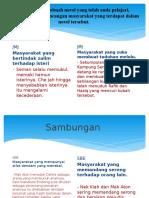 novel ppt.pptx