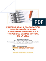 PautasGuiasEspecificas_290609.pdf
