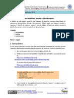 Practica_Guiada_3.pdf