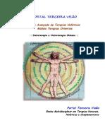 Dietoterapia-e-Nutroterapia-Chinesa (1).pdf
