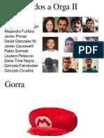 01 Hola Mundo Published