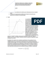 GuiaY_INST.pdf