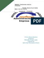 Administracion de Empresa (1)
