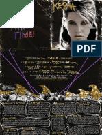 Digital Booklet - Animal.pdf