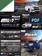 FA Leaflet RUSH Ultima716-Sp-R3.pdf