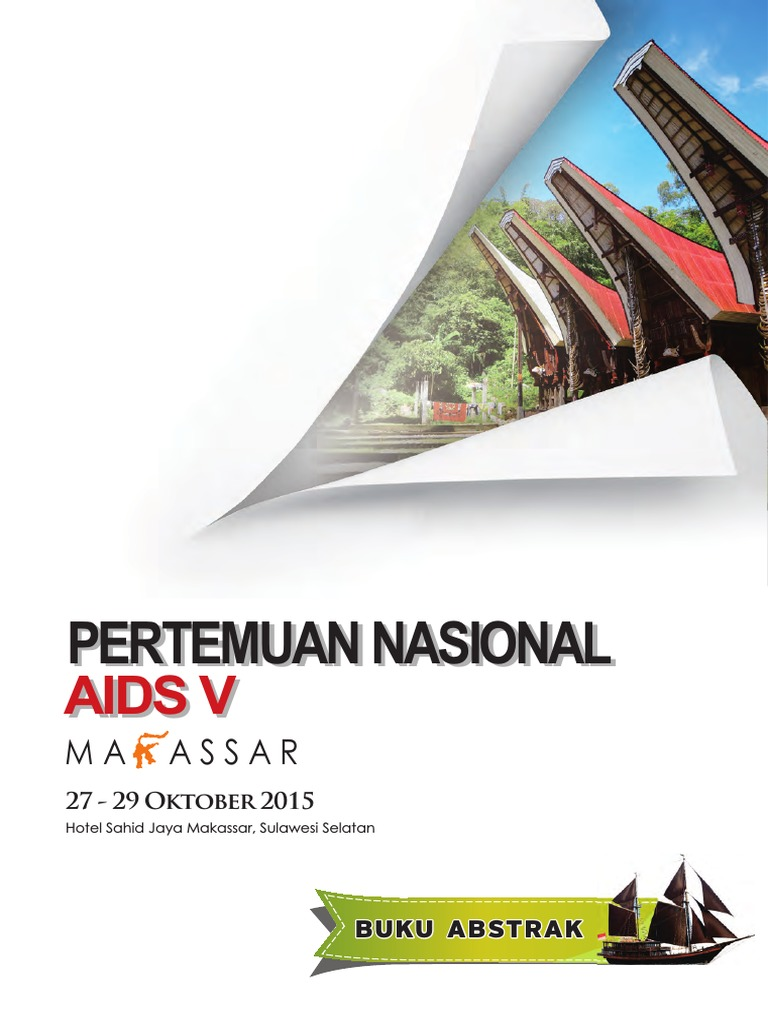 Gambar Pernas Aids Fa Buku Abstrak Res Mewarnai Jarum Suntik