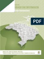 Modulo8_DoencasCronicas.pdf