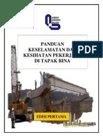 Cover Depan Panduan Osh Llm