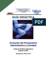 02-_BUROCRACIA-1.pdf
