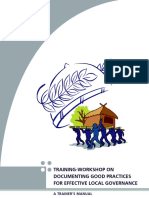 Training-Workshop-On-Documenting-Good-Practices-For-Effective-Local-Governance-A-Trainer's-Manual.pdf
