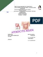 90504661 Caso Apendicitis Aguda