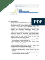 BAB VI PENETAPAN SUB BWP PRIORITAS.pdf