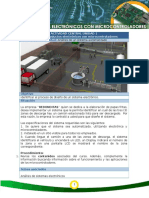 DISEÑO DE PRODUCTOS ELECTRONICOS CON MICROCONTROLADORES