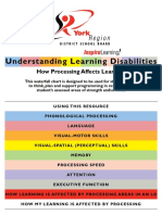 understandinglearningdisabilities waterfall mar2014 web 2