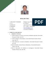 CURRICULO VITAE..doc