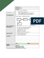 Log file 10-1-1